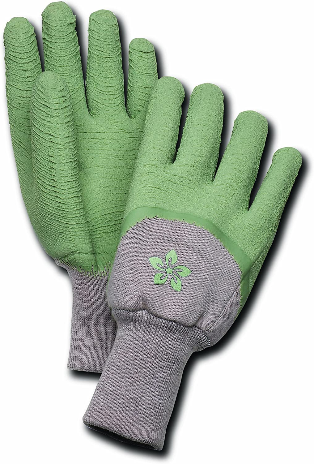 Magid TE196T Terra Collection Thorn Gardening Gloves - Womens Small