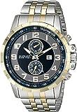 Montre bracelet - Homme - AUGUST STEINER - AS8153TTG
