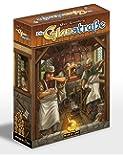 Feuerland Spiele 02 - Die Glasstraße