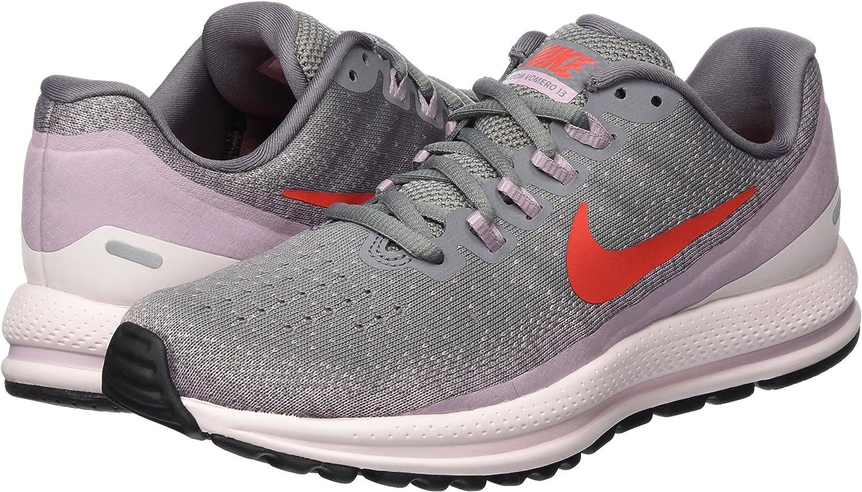 NIKE Wmns Air Zoom Vomero 13 Zapatillas de Running para Mujer