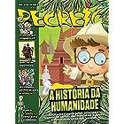 Revista Recreio - Edição 977