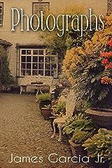 Photographs Kindle Edition