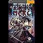 Ask For Mercy #5 (of 6) (comiXology Originals)