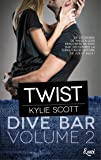 Twist: Dive Bar - Volume 2