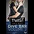 Twist : Dive Bar - Volume 2