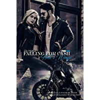 Falling for Cash (Hell's Wings t. 3)