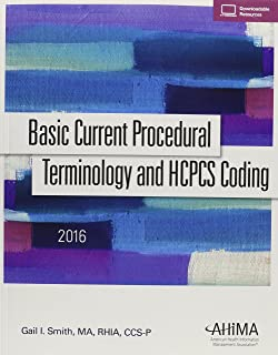 Kinns the medical assistant book study guide checklist and basic current procedural terminology and hcpcs coding 2016 fandeluxe Gallery