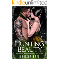 Hunting Beauty (Possessing Beauty Book 4) (English Edition)
