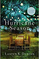 Hurricane Season: New from the USA TODAY bestselling author of The Hideaway Kindle Edition