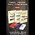 全球政治、文化的重构:塞缪尔•亨廷顿经典著作集(套装4册)(要读懂世界政治文化,就读亨廷顿!他的论述观点一直不断在被验证)