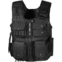 UTG Law Enforcement Tactical SWAT Vest