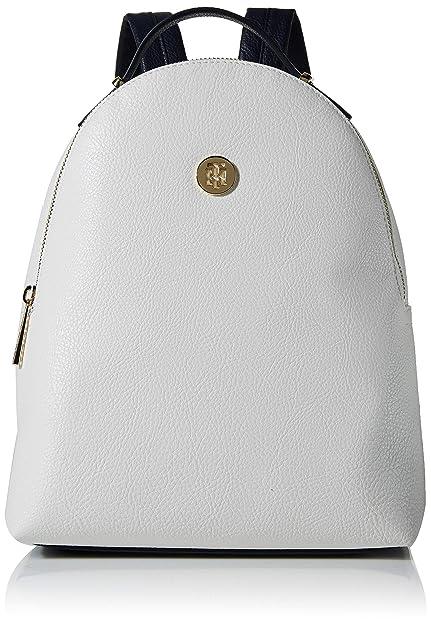 Tommy Hilfiger Th Core Mini Backpack, Zaini Donna