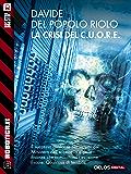 La crisi del C.U.O.R.E. (Robotica.it)