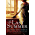 The Last Summer: A mesmerising novel of love and loss