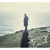 【メーカー特典あり】SPRING CAVE e.p.(CD+DVD)(初回限定盤)(10cmロゴステッカー 緑×白 付)