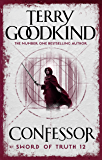 Confessor (Sword of Truth Book 12)