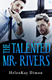 The Talented Mr. Rivers (Tough Love Book 2)