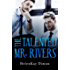 The Talented Mr. Rivers (Tough Love)