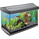 Tetra Aquarium Aquaart Anthracite 60 L