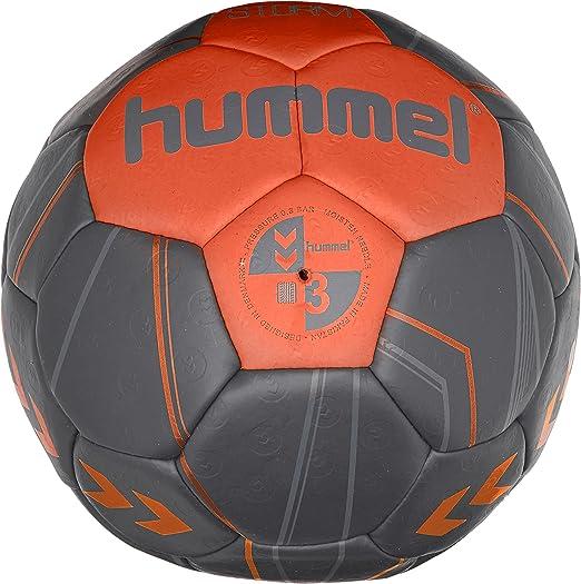 hummel Balonmano para Entrenamiento Profesional Deportes ...