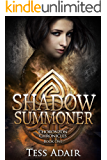 Shadow Summoner (Choronzon Chronicles Book 1)