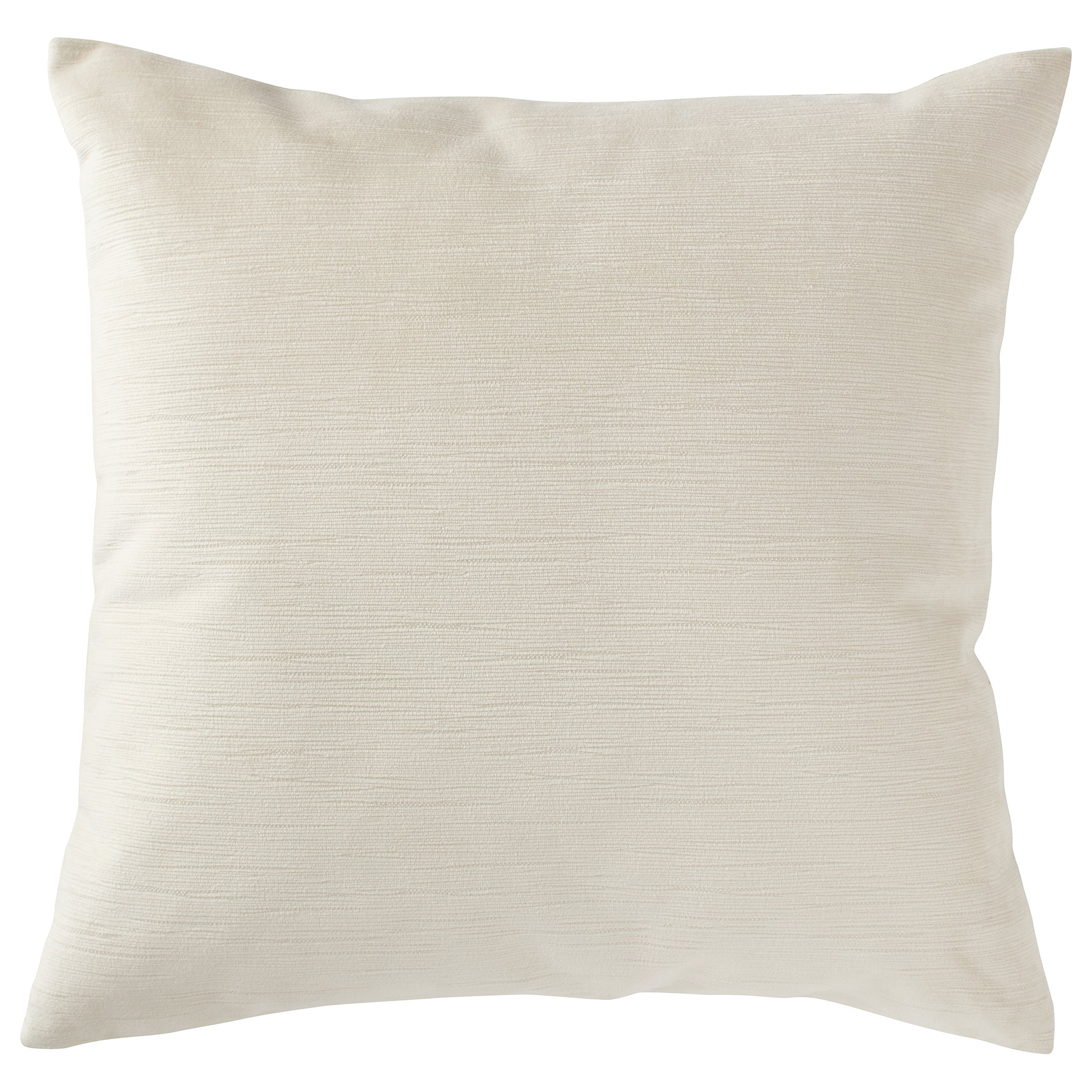 pillows french amazon laundry stone stores page com beam pillow