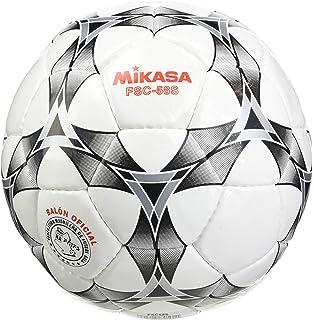 Puma Fußball EVO Power 5 Futsal - Balón de fútbol Sala, Color ...