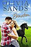 Braxton (Kentucky Green Book 3)