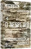 O Vespeiro