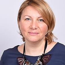 Natalia Maguire