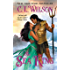 The Sea King (Weathermages of Mystral Book 2)