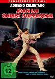 ADRIANO CELENTANO - Joan Lui Christ Superstar (Remastered Edition)