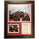 """Liverpool FC 2019 UEFA Champions League Champions Collectible 