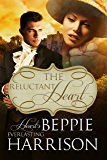 The Reluctant Heart (Hearts Everlasting Book 2)