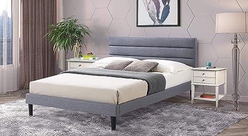 Brisbane Queen Bed