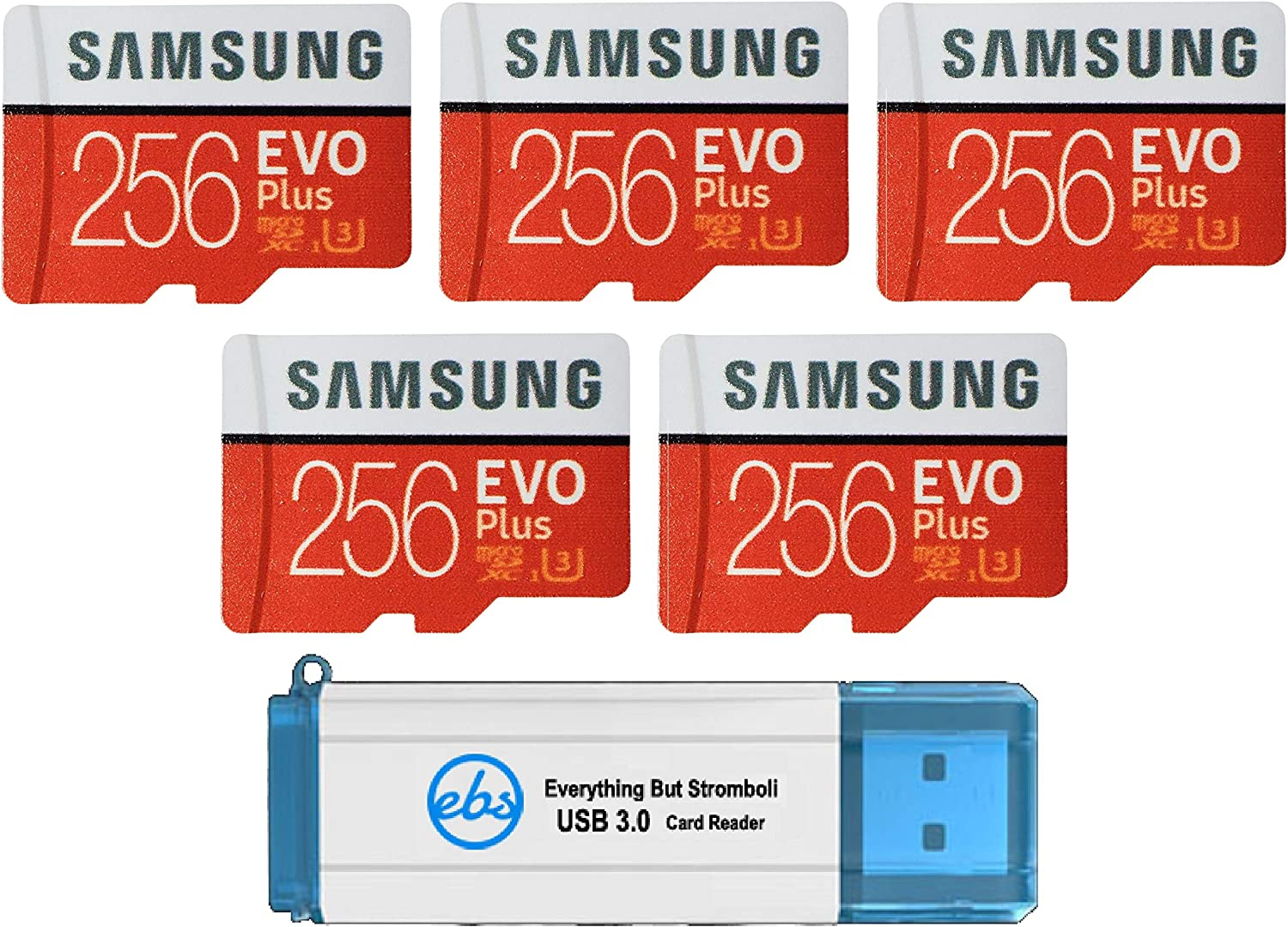 Good Cartes M/émoire Class 10 Micro SDXC Card 1024GB Micro SD Card C10 TF Card Transflash with Free SD Adapter for Phone//Camera 1024GB