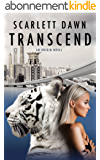 Transcend (Origin Book 2) (English Edition)