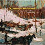 A Treasury of Tom Thomson