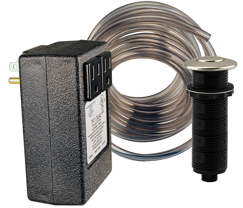 Garbage Disposals Amp Parts