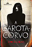 A Garota-Corvo