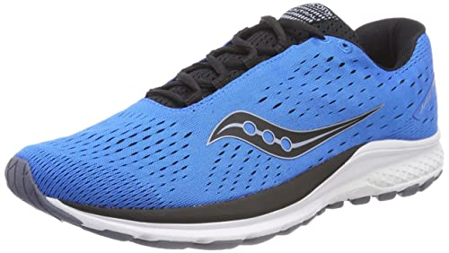 Saucony Jazz 20, Zapatillas de Deporte para Hombre: Amazon.es: Zapatos y complementos