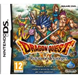 Dragon Quest VI : le Royaume des songes