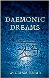 Daemonic Dreams