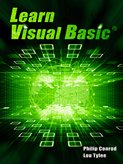 Amazon com: VISUAL BASIC Programming Language  In 8 Hours, For