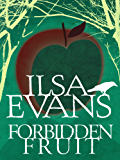Forbidden Fruit: A Nell Forrest Mystery 3