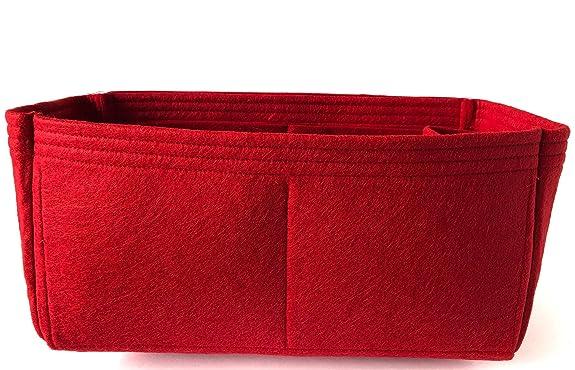 Amazon.com: Organizador de bolsas de lujo para Louis Vuitton ...