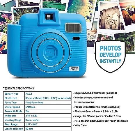 Sharper Image  product image 2
