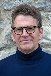 Paul Jepson