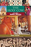The Holy Cow And Other Indian Stories English Edition