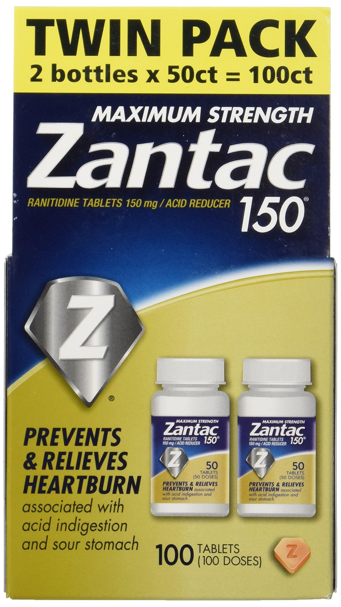Amazon Walgreens Stay Awake Caffeine 200mg Tablets 100 ea